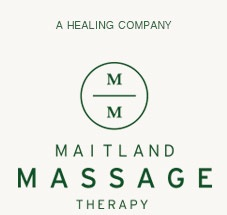 Maitland Massage Therapy